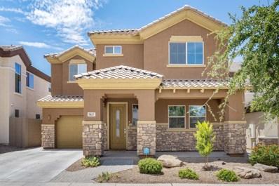 3837 E Branham Lane, Phoenix, AZ 85042 - #: 5950944