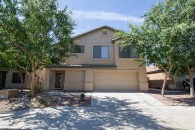 12317 W El Nido Lane, Litchfield Park, AZ 85340 - MLS#: 5951011