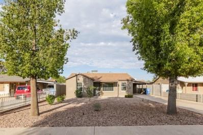2021 N 23RD Street, Phoenix, AZ 85006 - MLS#: 5951046