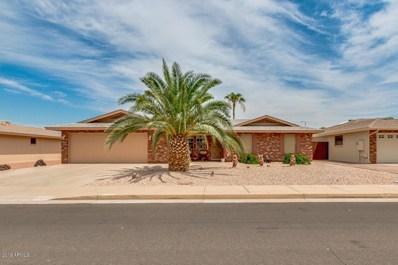 7854 E Monte Avenue, Mesa, AZ 85209 - #: 5951065
