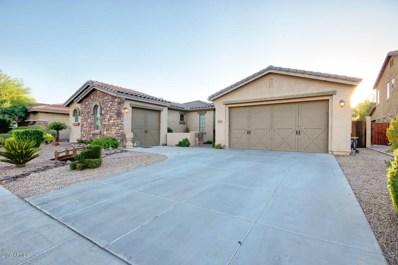 3370 S Holguin Way, Chandler, AZ 85248 - #: 5951079