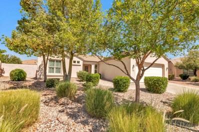 6930 S Four Peaks Way, Chandler, AZ 85249 - #: 5951105