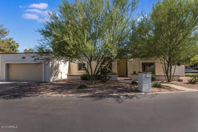 425 W Cape Royal Lane, Phoenix, AZ 85023 - MLS#: 5951113