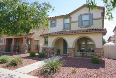 3834 E Jasper Drive, Gilbert, AZ 85296 - #: 5951118