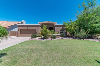9628 E Windrose Drive, Scottsdale, AZ 85260 - MLS#: 5951162