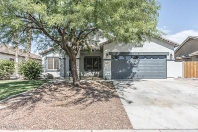 1073 N Kirby Street, Gilbert, AZ 85234 - #: 5951326