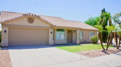 13307 E Butler Street, Chandler, AZ 85225 - MLS#: 5951339