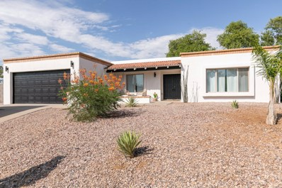 15233 N 62nd Place, Scottsdale, AZ 85254 - #: 5951382