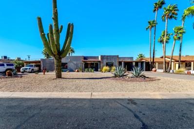 410 E Thunderbird Trail, Phoenix, AZ 85042 - MLS#: 5951388