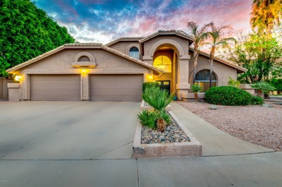 16210 S 36TH Street, Phoenix, AZ 85048 - MLS#: 5951396