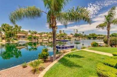 3200 S Greythorne Way, Chandler, AZ 85248 - MLS#: 5951402