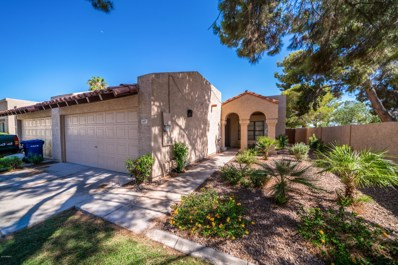 927 W Sterling Place, Chandler, AZ 85224 - MLS#: 5951403