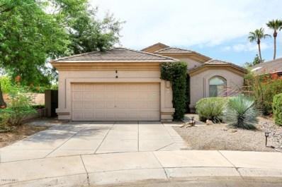 8897 E Sharon Drive, Scottsdale, AZ 85260 - #: 5951444