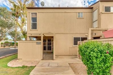 2686 E Silk Oak Drive, Tempe, AZ 85281 - MLS#: 5951464