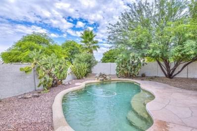 3624 W Questa Drive, Glendale, AZ 85310 - #: 5951495