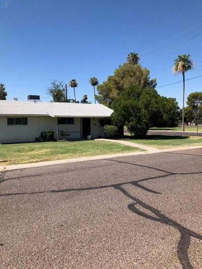 4601 E Holly Street, Phoenix, AZ 85008 - #: 5951528