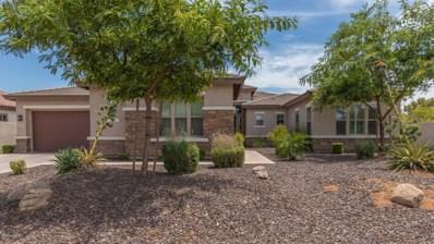 14583 W Lajolla Drive, Litchfield Park, AZ 85340 - MLS#: 5951542