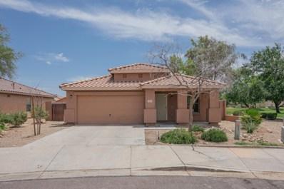 9241 W Elm Street, Phoenix, AZ 85037 - #: 5951570