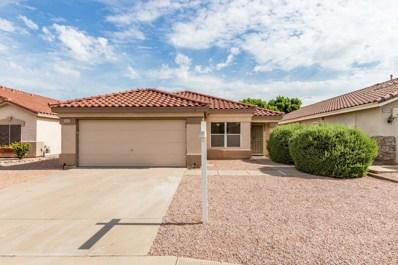 8230 E Osage Avenue, Mesa, AZ 85212 - #: 5951595