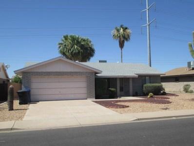 4454 E Covina Street, Mesa, AZ 85205 - #: 5951645