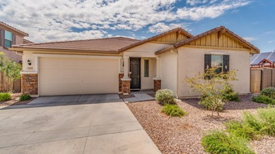 7532 E Flower Avenue, Mesa, AZ 85208 - #: 5951752