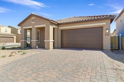 6610 E Marisa Lane, Phoenix, AZ 85054 - MLS#: 5951754