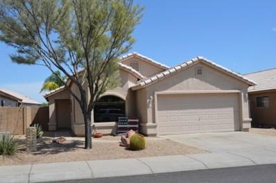 2231 E Ruby Lane, Phoenix, AZ 85024 - #: 5951808