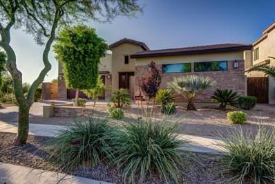 3808 E Lynx Place, Chandler, AZ 85249 - MLS#: 5951817