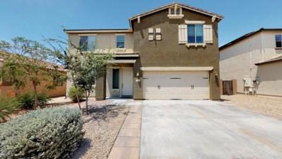 22914 N Candlelight Court, Sun City West, AZ 85375 - #: 5951862