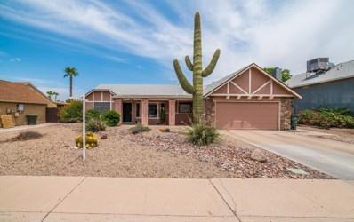 1010 E Kerry Lane, Phoenix, AZ 85024 - MLS#: 5951889