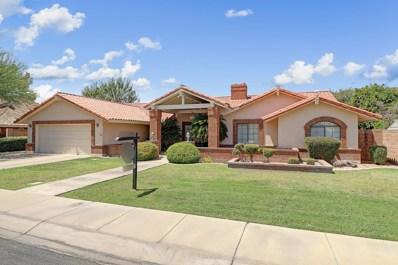 808 W Toledo Street, Chandler, AZ 85225 - #: 5951908