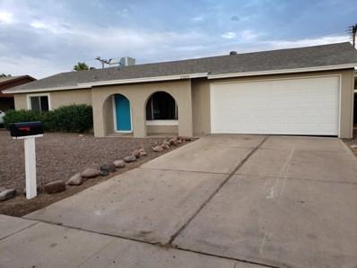 2309 N 49TH Avenue, Phoenix, AZ 85035 - #: 5951916