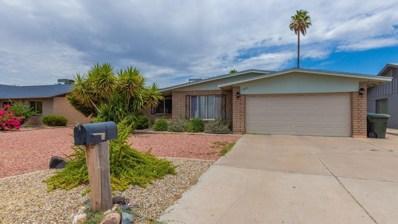 3032 W Hearn Road, Phoenix, AZ 85053 - MLS#: 5951963