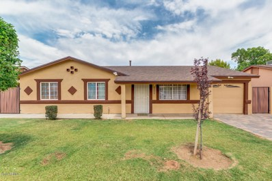 6224 W Berkeley Road, Phoenix, AZ 85035 - #: 5952008