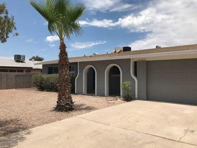 1430 E Flossmoor Avenue, Mesa, AZ 85204 - #: 5952011