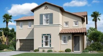 17159 N 9TH Place, Phoenix, AZ 85022 - MLS#: 5952037
