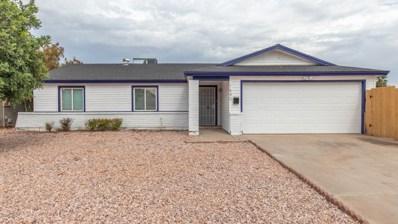 1640 N 69TH Avenue, Phoenix, AZ 85035 - MLS#: 5952153
