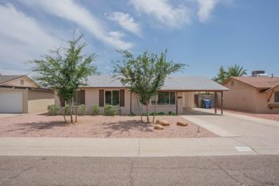 2039 W Corrine Drive, Phoenix, AZ 85029 - #: 5952178