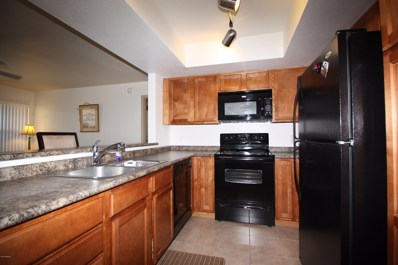 1331 W Baseline Road UNIT 173, Mesa, AZ 85202 - MLS#: 5952257