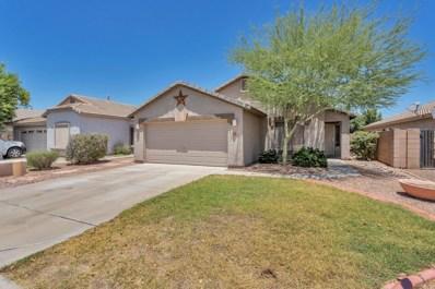 16226 W Young Street, Surprise, AZ 85374 - #: 5952281