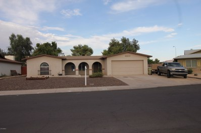 8803 N 45TH Drive, Glendale, AZ 85302 - MLS#: 5952361