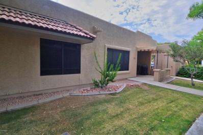14300 W Bell Road UNIT 151, Surprise, AZ 85374 - #: 5952364