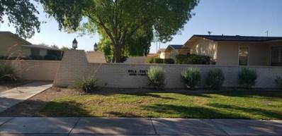 10465 W Highwood Lane, Sun City, AZ 85373 - MLS#: 5952475