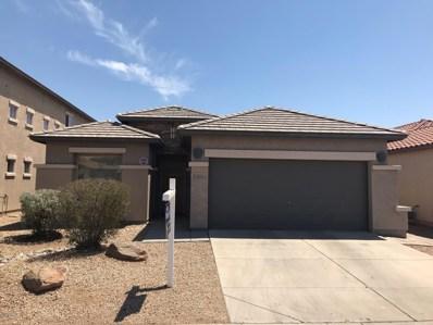 9131 W Berkeley Road, Phoenix, AZ 85037 - #: 5952507