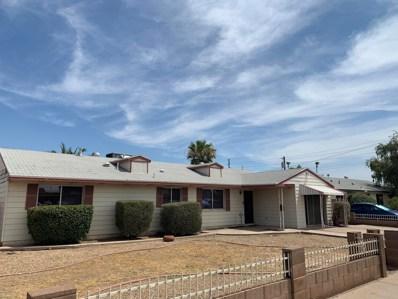 5916 W Thomas Road, Phoenix, AZ 85033 - #: 5952511