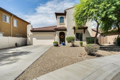 25620 N 51st Drive, Phoenix, AZ 85083 - MLS#: 5952522
