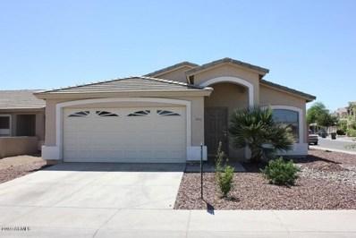 3702 S 62ND Avenue, Phoenix, AZ 85043 - MLS#: 5952586