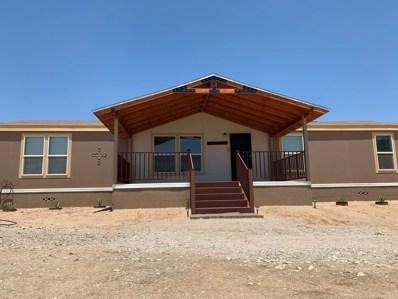 30100 W Bellview Street, Buckeye, AZ 85396 - #: 5952653