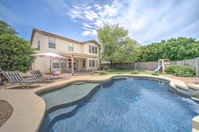 624 W Orchard Way, Gilbert, AZ 85233 - MLS#: 5952680