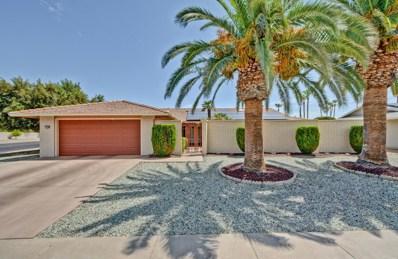 13248 W Keystone Drive, Sun City West, AZ 85375 - #: 5952757